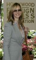 Lisa Kudrow picture G215518