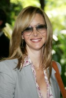 Lisa Kudrow picture G215519