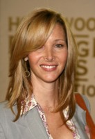 Lisa Kudrow picture G215521
