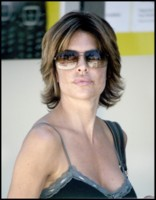 Lisa Rinna picture G215525
