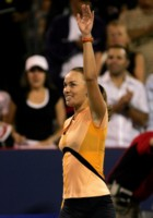 Martina Hingis picture G215547