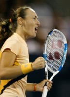 Martina Hingis picture G215549