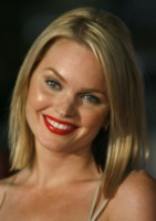 Sunny Mabrey picture G215585