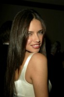 Adriana Lima picture G21566