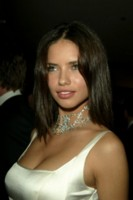 Adriana Lima picture G21568