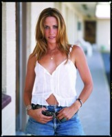 Sheryl Crow picture G151868