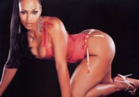 Melyssa Ford picture G84769