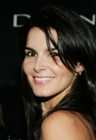 Angie Harmon picture G216130