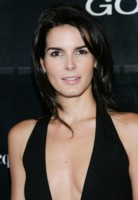 Angie Harmon picture G216131