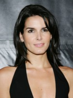 Angie Harmon picture G216137