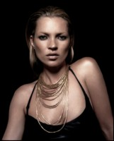 Kate Moss picture G216194