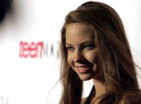 Daveigh Chase picture G216630