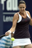 Lindsay Davenport picture G216706