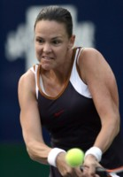 Lindsay Davenport picture G216708