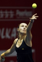 Martina Hingis picture G216720