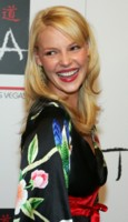 Katherine Heigl picture G216835
