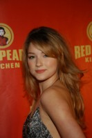 Haley Bennett picture G217004