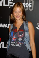 Holly Valance picture G217022