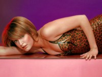 Holly Valance picture G217025