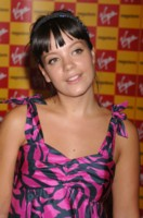 Lily Allen picture G217137