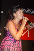 Lily Allen picture G217138