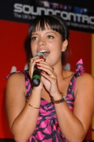 Lily Allen picture G217147