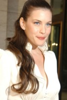 Liv Tyler picture G217164