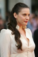 Liv Tyler picture G217171