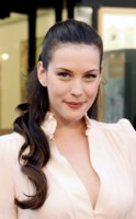 Liv Tyler picture G217181