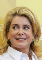Catherine Deneuve picture G217331