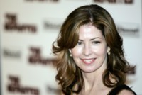 Dana Delany picture G217750