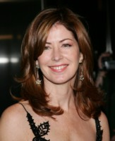 Dana Delany picture G217754