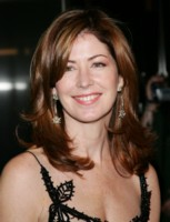 Dana Delany picture G217758