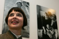 Isabella Rossellini picture G192556