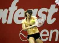 Martina Hingis picture G217916