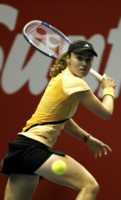 Martina Hingis picture G214443
