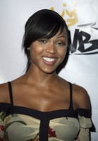 Meagan Good picture G217927