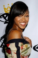 Meagan Good picture G217931