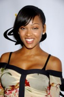 Meagan Good picture G217937