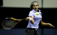 Sania Mirza picture G217938