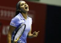 Sania Mirza picture G217939