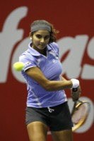 Sania Mirza picture G217940