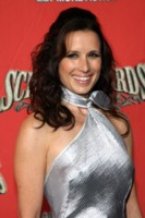 Shawnee Smith picture G217997