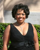 Chandra Wilson picture G218037