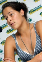 Ana Ivanovic picture G218144