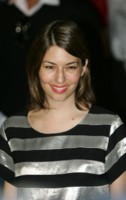 Sofia Coppola picture G218240