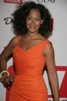 Tracee Ellis Ross picture G218413