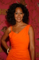 Tracee Ellis Ross picture G218415