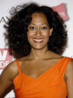 Tracee Ellis Ross picture G218416
