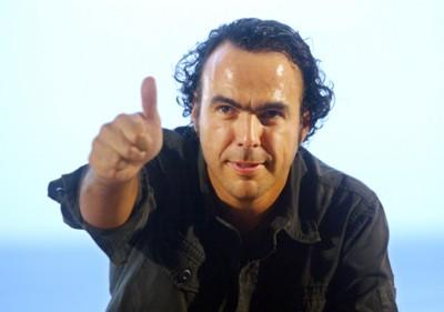 Alejandro Gonzalez poster G218488